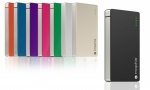 Mophie Juice Pack Powerstation 2500mah Powerbank