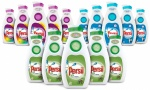 200 Wash Persil Small and Might Liquid