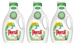 Persil Bio Washing Liquid 57 Wash 1995Ml pack of 2