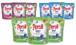 Persil Powercaps Washing Capsules 114 Wash