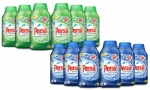 180 wash Persil Ultimate Powergems Detergent