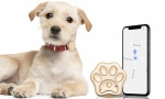 Smart Anti-Lost GPS Pet Tracker