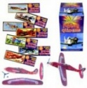 Flying Gliders Box of 48