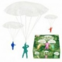 Childrens Parachute Jumpers Pack of 48
