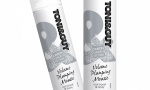 Toni & Guy Volume Plumping Mousse Root Boost & Body 222ml
