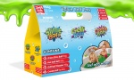 Mega Baff Pack Gift Set
