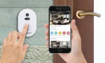 WIFI Smart Photo Camera Doorbell