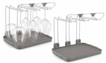Polder Wine Glass Drying Rack