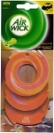 Pack of 2 Airwick Car Air Fresheners - Available in 3 scents