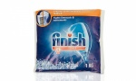 Finish Salt 2kg