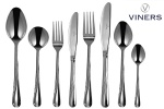 Viners 44 Piece Astoria Cutlery Set Gift Box