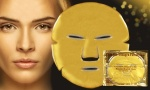 Collagen Face Masks - Pack of 5
