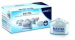 Brita Maxtra Water Filter Cartridges Pack of 24