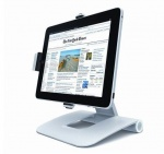 Mophie Powerstand Charging Station for Ipad (4th Generation)