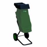 Kingfisher Garden Mulcher