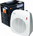 DeLonghi Fan Heater 2KW