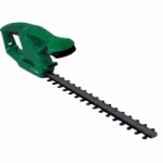 Kingfisher Hedge Trimmer