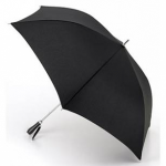 Fulton Ascot No. 1 Umbrella One Size-Unisex