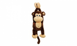 Tobar Tickle Monkey