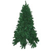 Deluxe Austrian Fir Christmas tree