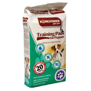 20pack Training Pads for Puppies